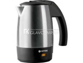 Ремонт электрического чайника Vitek VT-1154