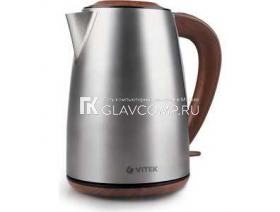 Ремонт электрического чайника Vitek VT-1162 SR