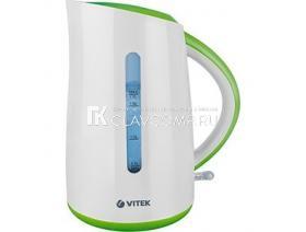 Ремонт электрического чайника Vitek VT-7015 EM