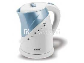 Ремонт электрического чайника Vitesse VS-137