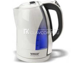 Ремонт электрического чайника Vitesse VS-139