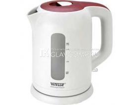 Ремонт электрического чайника Vitesse VS-147