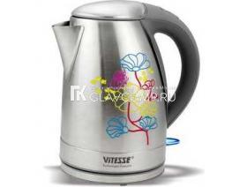 Ремонт электрического чайника Vitesse VS-153