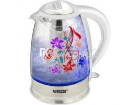 Ремонт электрического чайника Vitesse VS-174