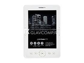 Ремонт электронной книги AirBook City