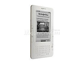 Ремонт электронной книги Amazon Kindle 2