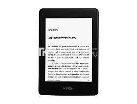 Ремонт электронной книги Amazon Kindle Kindle 6