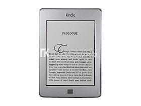 Ремонт электронной книги Amazon Kindle Touch