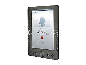 Ремонт электронной книги Amico B700