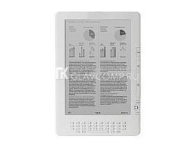 Ремонт электронной книги ATOMY G10