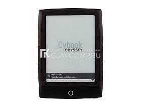 Ремонт электронной книги Bookeen Cybook Odyssey 2013 Edition