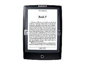 Ремонт электронной книги Bookeen Cybook Odyssey HD Frontlight