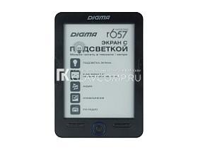 Ремонт электронной книги Digma R657