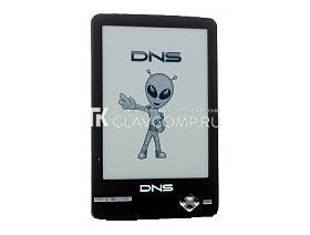 Ремонт электронной книги DNS airbook etj601