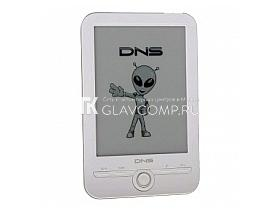 Ремонт электронной книги DNS Airbook EYT601