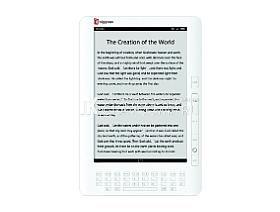 Ремонт электронной книги Evromedia Classic Pro
