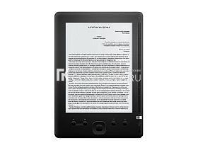 Ремонт электронной книги Explay TXT.Book.B60