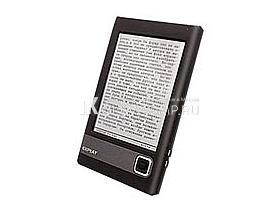 Ремонт электронной книги Explay TXT.Book