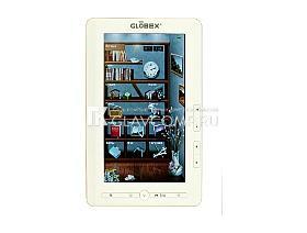 Ремонт электронной книги Globex GU801C