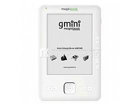 Ремонт электронной книги Gmini MagicBook M6FHD