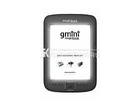 Ремонт электронной книги Gmini MagicBook T6LHD Lite