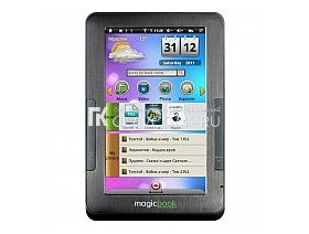 Ремонт электронной книги Gmini MagicBook T7A