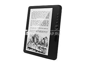 Ремонт электронной книги iconBIT HDB700SLIM 8GB