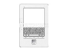 Ремонт электронной книги LBook A6
