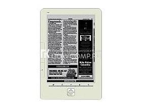 Ремонт электронной книги LBook A9