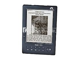 Ремонт электронной книги LBook V3