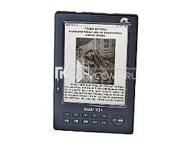 Ремонт электронной книги LBook V3+