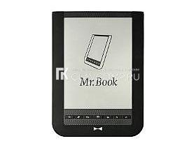 Ремонт электронной книги Mr.Book Clever