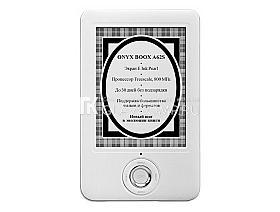 Ремонт электронной книги Onyx boox a62s доктор ватсон