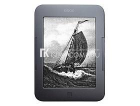 Ремонт электронной книги Onyx boox i62m dream
