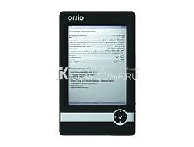 Ремонт электронной книги Orsio b721