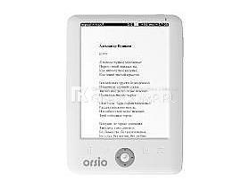Ремонт электронной книги Orsio ORSiO b753