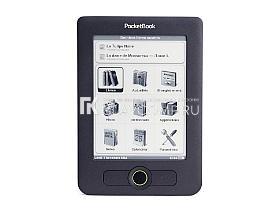 Ремонт электронной книги PocketBook 611 Basic