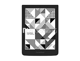 Ремонт электронной книги PocketBook 630 Fashion