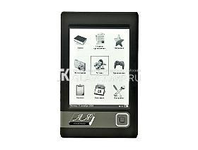 Ремонт электронной книги Pocketbook AZ101