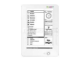 Ремонт электронной книги PocketBook Education
