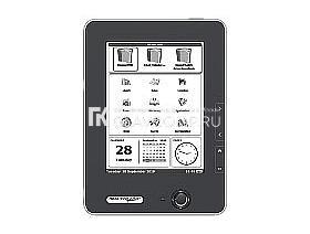 Ремонт электронной книги PocketBook Pro 602