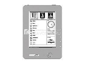 Ремонт электронной книги PocketBook Pro 603