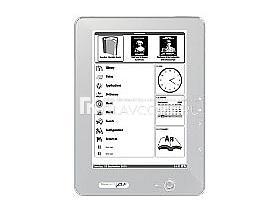 Ремонт электронной книги PocketBook Pro 903