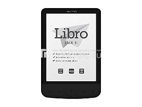 Ремонт электронной книги Qumo Libro Lux II