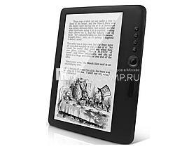 Ремонт электронной книги Ritmix RBK-429