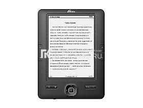 Ремонт электронной книги Ritmix RBK-690FL