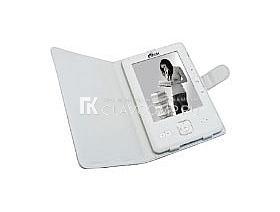 Ремонт электронной книги Ritmix RBK-700