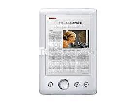 Ремонт электронной книги Smart Devices R7