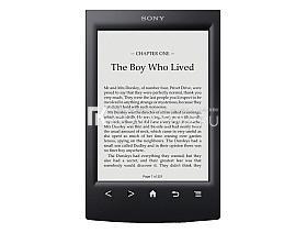 Ремонт электронной книги Sony prs-t2