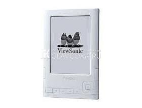 Ремонт электронной книги Viewsonic VEB 620